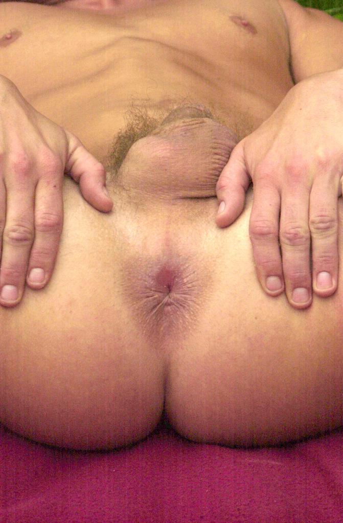 latina whore knulla gay nyköping